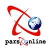 parsonline
