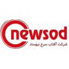 newsod