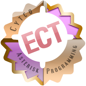 elastix-ect-training