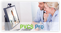 PVC Insta Pro