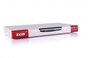 مرکز تلفن زیکو CooVox-U100
