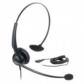 هدست یلینک Call Center Headset YHS32
