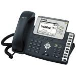 گوشی شبکه یلینک SIP-T28P