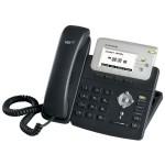 گوشی شبکه یلینک SIP-T22P