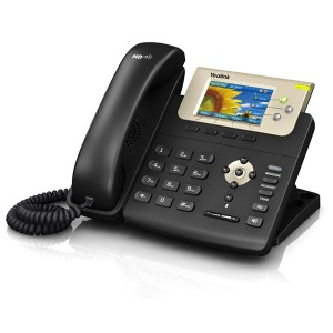 گوشی شبکه یلینک SIP-T32G