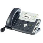 گوشی شبکه یلینک SIP-T26P