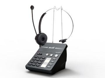 مرکز تماس اتکام AT800P