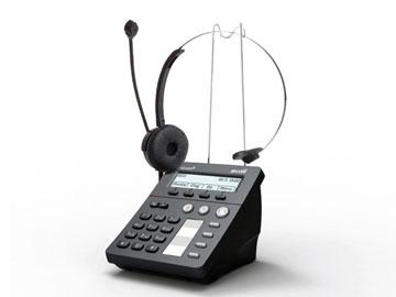 مرکز تماس اتکام AT800DP