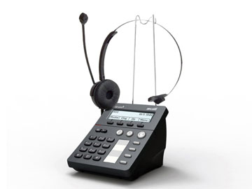 مرکز تماس اتکام AT800D