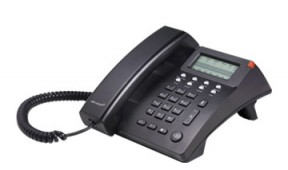 گوشی شبکه اتکام AT810