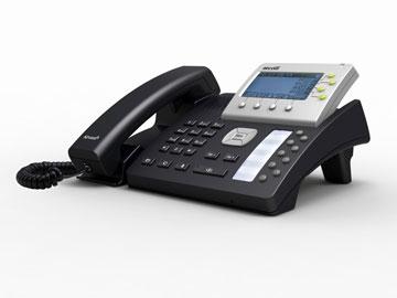 گوشی شبکه اتکام AT840P