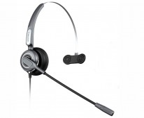 هدست هنلانگ Headset A320 HD IP