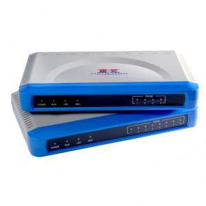 گیتوی IP Gateway Unicorn 6108