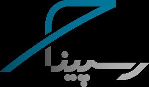 Respina_Logo