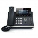 گوشی شبکه یلینک SIP-T46G