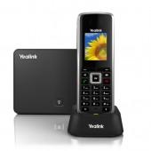گوشی شبکه یلینک W52P