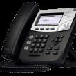 گوشی شبکه دیجیوم D45 IP Phone