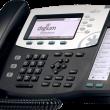 تلفن شبکه دیجیوم D70 IP Phone