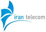 iran-telecom-2010.png.pagespeed.ce.ZX-KfbKZBM