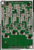 ماژول دیجیوم Digium 1S400MF