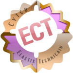 elastix-ect-training 2