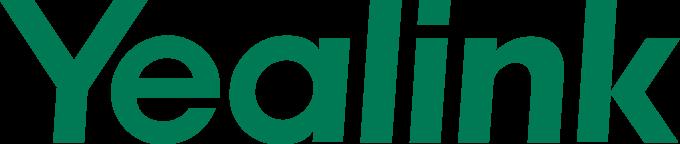 20101216 - Yealink Logo
