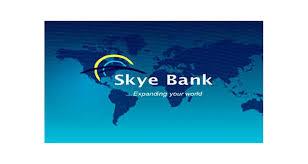 استفاده بانک های انگلستان از اسکایپ