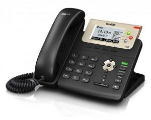 T23Pbig-18451095587
