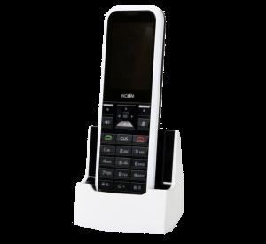ICW-1000G