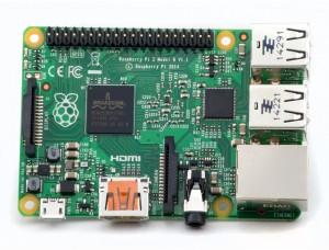 rpi-2-model-b_1-800x609
