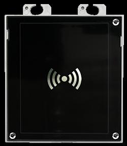 کارت خوان 2N Helios IP Verso RFID 13 MHz
