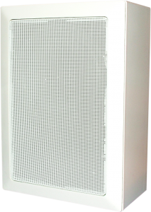 اسپیکر ۲N NetSpeaker – Loudsp. Set, flush mounted