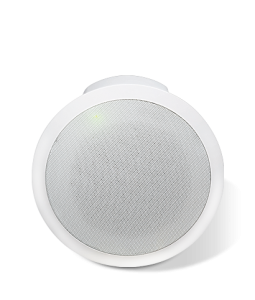 اسپیکر 2N NetSpeaker-Ceiling Loudspeaker- ic audio