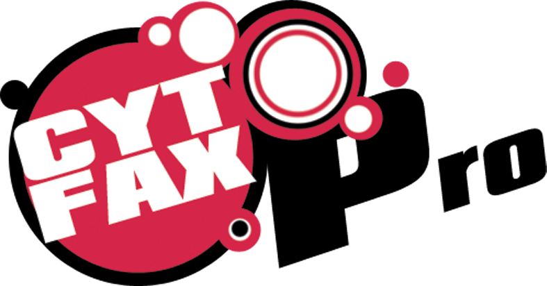 Cytco-Fax-Server
