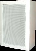 2N SIPSpeaker - Loudsp. Set, flush mounted