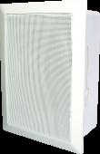 2N SIP Speaker - Loudsp. Set, wall mounted
