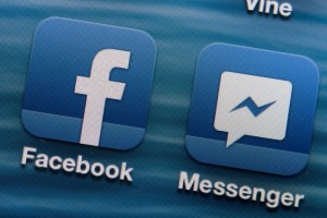 facebook m2