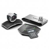 راه حل اتاق جلسات دفتر مرکزی با Yealink VC400