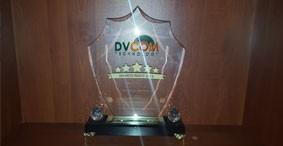 Cytco-dvcom-voip-partner-award