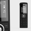 گوشی بی سیم M25