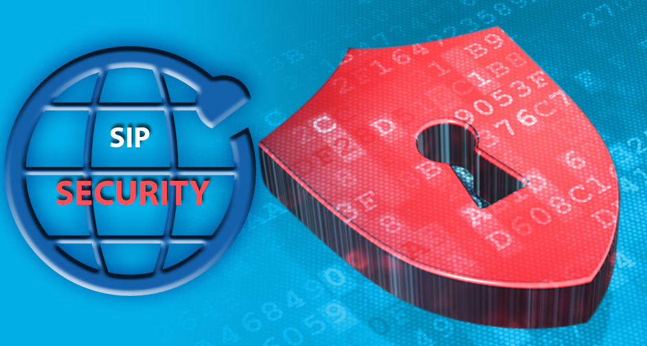 SIPSecurity