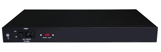 dinstar-MTG2000(P1)