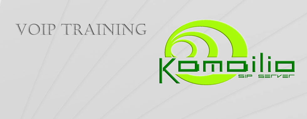 kamailio-training-courses