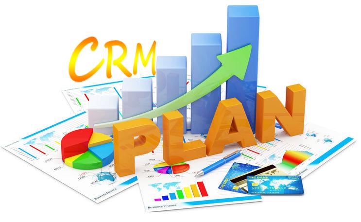 Cytco-crm-plan