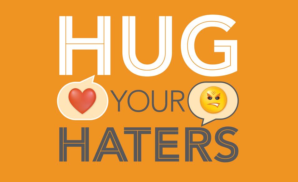cytco_Hug_Haters