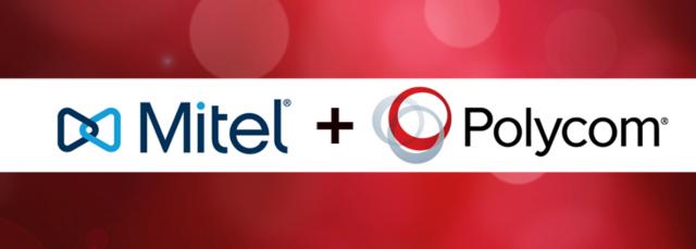 cytco_MItel-Polycom-collaboration
