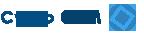 crm-iran-logo